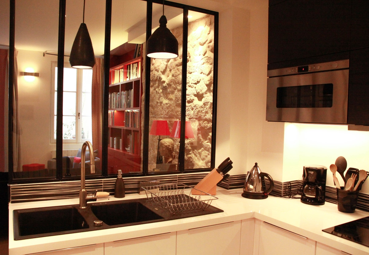 verri re atelier d artiste prix verri re atelier d 39 artiste pas cher verri re sur mesure. Black Bedroom Furniture Sets. Home Design Ideas